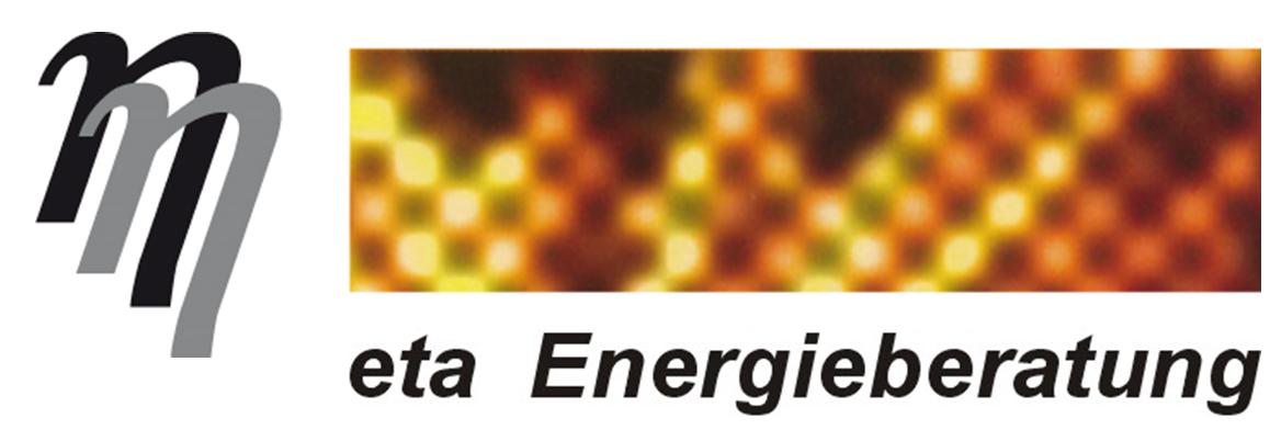 eta Energieberatung Logo