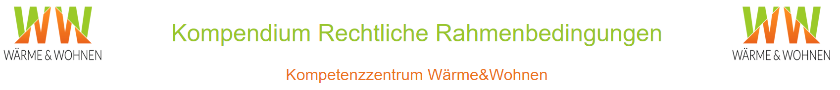 2019-07-02 14-23-15_W&W_Rechtskompendium